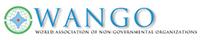 Wango Directory